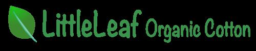 LittleLeaf Organic